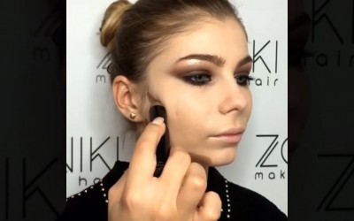 Makeup-Video-Tutorials-Compilation-02