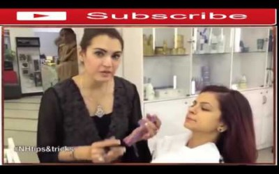 Makeup-tutorial-for-beginners-in-urdu-Pakistani-Wedding-Makeup-Tutorial-in-Urdu-New-Style