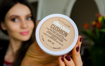 Maybelline-Cushion-Foundation-First-Impression-Themakeupillusion