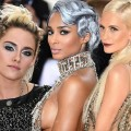 Met-Gala-Best-Celebrity-Hairstyles-and-Makeup