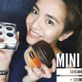 Mini-Haul-Skincare-Makeup-and-Summer-Clothes-Elle-Mayandia