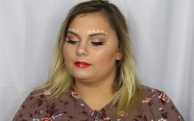 Music-Festival-Makeup-Tutorial-Mary-Kay