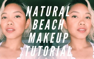 NATURAL-BEACH-MAKEUP-TUTORIAL-HellaJam