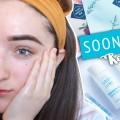 NEW-Etude-House-Sensitive-Skin-SOONJUNG-Skincare-Review