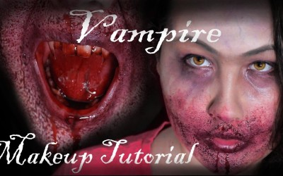 NsomniaksDream-MYTH-CONTEST-Vampire-Makeup-Tutorial