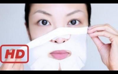 PAN-CHAN-MAKEUP-Basic-Skincare-Routine-For-Beginners-chiutips