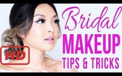 PAN-CHAN-MAKEUP-HOW-TO-Apply-Wedding-Makeup-For-Brides-chiutips