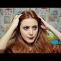 Penteado-fcil-de-fazer-por-Jana-MakeUp-All-Things-Hair