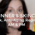 Quick-Anti-Aging-Skincare-for-Beginners