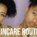 Skincare-Routine-2017-How-I-remove-my-makeup-Tatyana-Celeste-