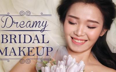 Soft-Dreamy-Bridal-Makeup