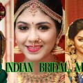South-Indian-Bridal-Makeup