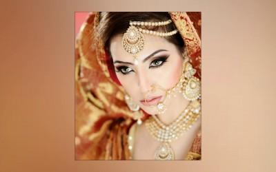 Stunning-Bridal-Makeup-Looks-To-Try-This-Wedding-Season