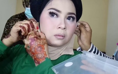 TUTORIAL-MAKEUP-WEDDING