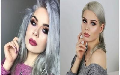 Top-10-Amazing-Makeup-Tutorials-For-Christmas-Compilation-December-2016-Xmas-New-Eve