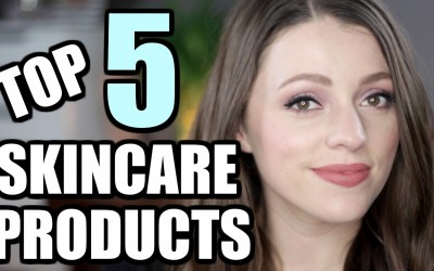 Top-5-Skincare-Products-2017