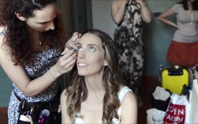 ValentinaAndrea-Wedding-Makeup-and-Hair