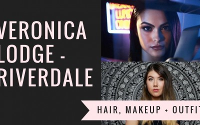 Veronica-Lodge-Hair-Makeup-Outfit-Riverdale