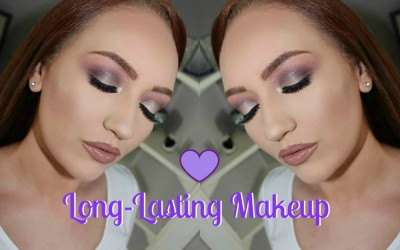 WEDDING-GUEST-MAKEUP-TUTORIAL-Long-Lasting-Base-