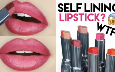 WEIRD-AF-LIPSTICK-THAT-LINES-YOUR-LIPS-FOR-YOU-DOES-IT-WORK