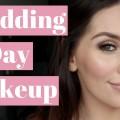 Wedding-Makeup-Tutorial-Lots-of-Tips-Tricks-Nicole-Saxton