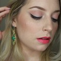 Winged-Liner-Bold-Lips-Tutorial