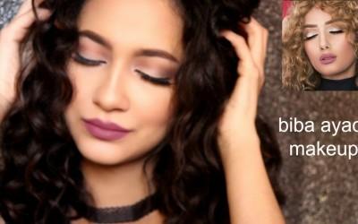 celebrity-makeup-look-biba-ayach-en-collab-avec-zineb-bennis-
