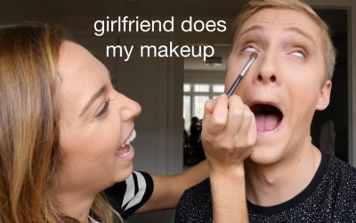 girlfriend-does-my-makeup