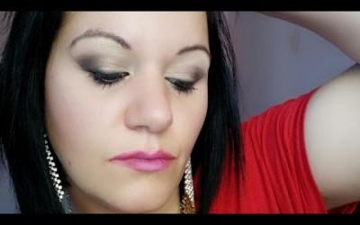 invited-wedding-make-up..trucco-invitata-al-matrimonio-...anna-lisa-verri-make-up-