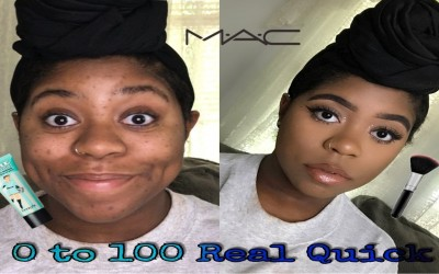 0-to-100-Real-Quick-FoundationFace-Routine