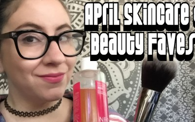 April-2017-Beauty-and-Skincare-Favorites-Muse-Beauty-Jeffree-Star-Makeup-Brushes-and-More