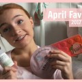 April-Favs-makeup-skincare-fashion-Madi-Rae