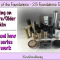 BATTLE-OF-THE-FOUNDATIONS-Introduction-Of-23-Different-Foundations-To-Test
