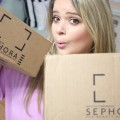 Beauty-Haul-Makeup-and-Skincare-SEPHORA-VIB-ROUGE-SALE-HAUL-Spring-2017