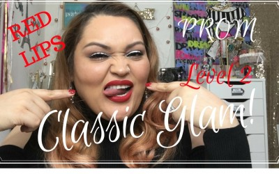 CLASSIC-GLAM-RED-LIPS-MAKEUP-TUTORIAL