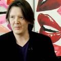 Celebrity-makeup-artist-Kabuki-talks-with-CHICSTUDIOS