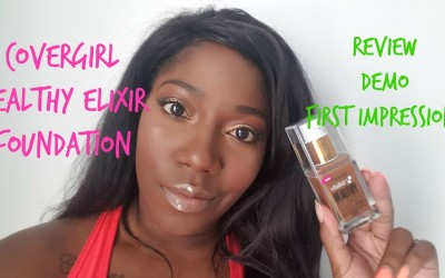 Covergirl-Healthy-Elixir-Foundation-Review-Soft-Sable-I-BrownGirlSwatch