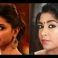 DEEPIKA-PADUKONE-PIKU-MAKEUP-TUTORIAL-CELEBRITY-INSPIRED-MAKEUP-LOOK-KOMALVISHMAKEUP
