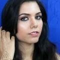 Deepika-Padukone-Raabta-Inspired-Makeup-Look-Tutorial-for-Beginners-omnistyles
