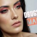 Drugstore-Makeup-Week-Sunset-Eyes-and-Full-Coverage-Foundation-Melissa-Alatorre