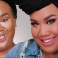 FULL-COVERAGE-SPRING-MAKEUP-TUTORIAL-PatrickStarrr