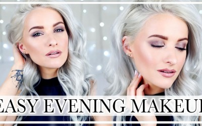 GET-READY-WITH-ME-Easy-Evening-and-Wedding-Guest-Makeup-Look-with-Glowy-Skin-and-Smokey-Eyes-ad