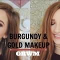 Glam-Makeup-Tutorial-OOTDGRWM