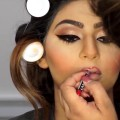Indian-Bollywood-Bridal-Makeup-Step-By-Step-Indian-Bridal-Makeup-South-Asian-Bridal-Makeup