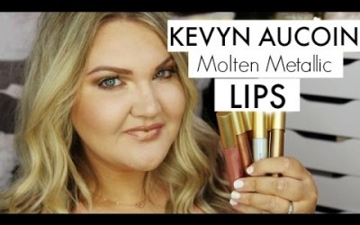 KEVYN-AUCOIN-MOLTEN-METALLIC-LIPS-NEO-HIGHLIGHTER
