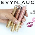 Kevyn-Aucoin-Metallic-Molten-Liquid-Lips-SWATCHES