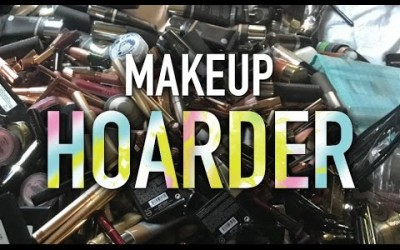 MY-MAKEUP-HOARDING-SHAME-MY-STORY