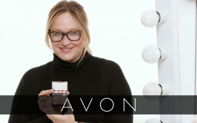 Makeup-Haul-with-Kelsey-Deenihan-mark.-By-Avon