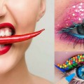 Makeup-Tutorials-Compilation-04