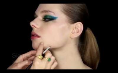 Makeup-tips-and-tricks